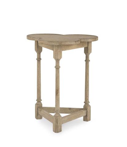 Image of Tilden Drinks Table
