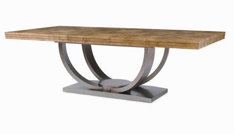 Image of Omni Dining Table