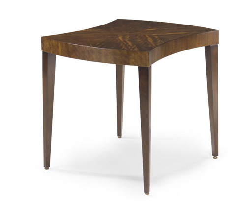 Century Furniture - Bunching Cocktail Table - 559-614