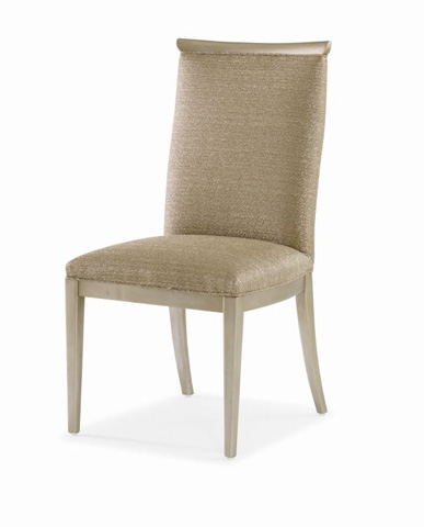 Image of Le'an Side Chair