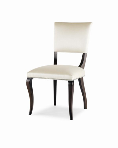 Image of Tribeca Side Chair