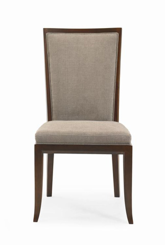 Century Furniture - Luna Park Side Chair - 419-521