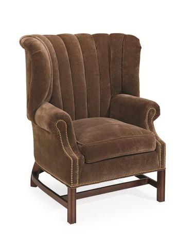 Century Furniture - Artesia Chair - 11-408