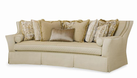 Image of Mansfield Sofa