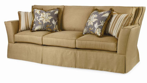Image of Allure Sofa