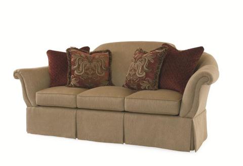 Century Furniture - Ginger Sofa - 22-216