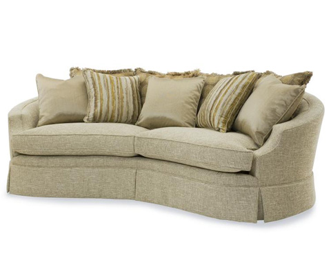 Image of Harmon Sofa