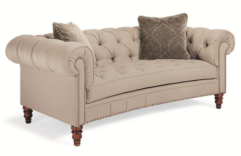 Image of Kevin Sofa