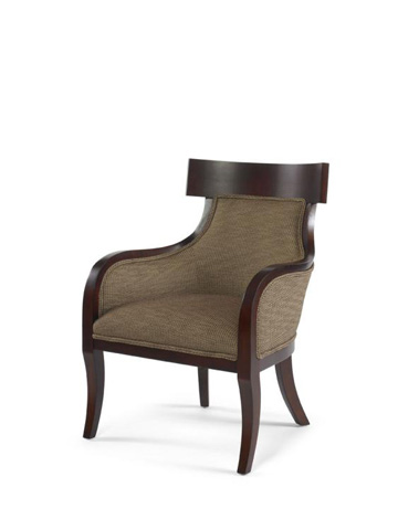 Image of Turnbridge Chair