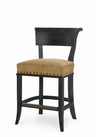 Century Furniture - Fontana Counter Stool - 3188C
