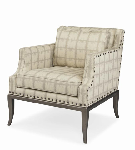 Century Furniture - Ketchum Chair - 3194