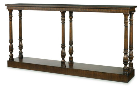 Image of Hampton Console