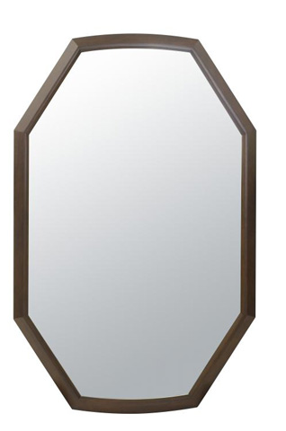 Century Furniture - Carrera Mirror - 41H-231