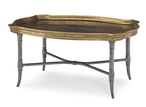 Image of Baltand Cocktail Table