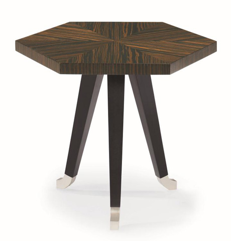 Image of Martini Table