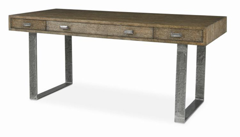 Century Furniture - Westend Desk - 70H-762