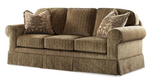 Century Furniture - Norfolk Sofa - ESN102-2