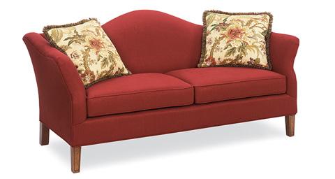 Century Furniture - Eliza Sofa - ESN118-2