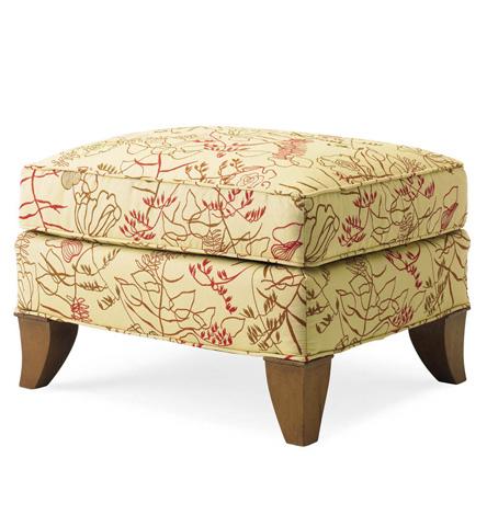 Century Furniture - Vincent Ottoman - ESN184-12