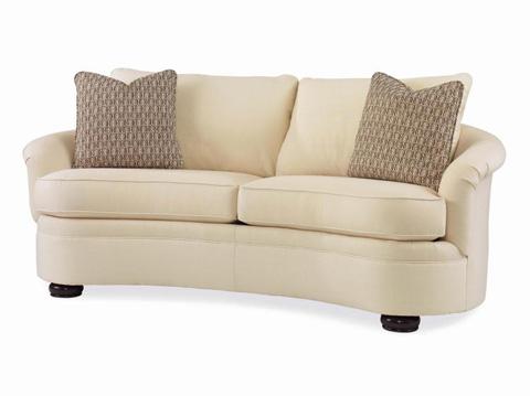 Century Furniture - Celery Sofa - ESN196-2