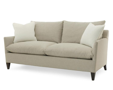 Century Furniture - Cayden Sofa - ESN226-2