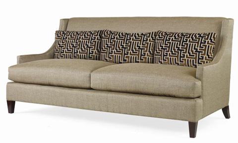 Century Furniture - Palmer Sofa - ESN251-2