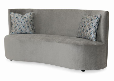 Century Furniture - Abba Sofa - ESN257-2