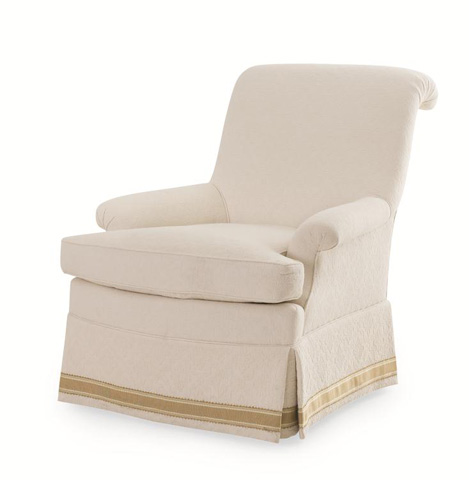 Image of Fayetteville Chair