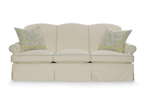 Image of Natchez Sofa