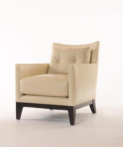 Image of Abbott Chair
