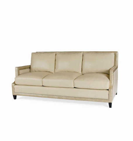 Image of Monterey Sofa