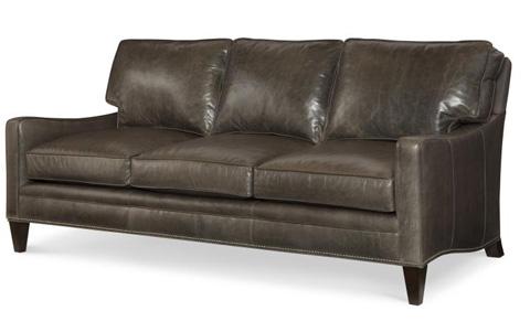 Image of Essex Sofa
