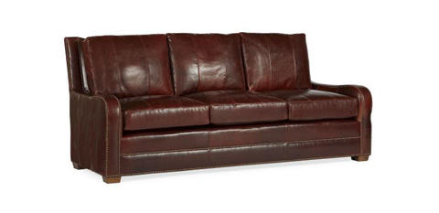 Image of Meridien Sofa