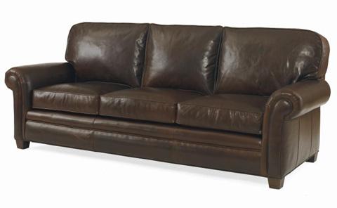 Century Furniture - Cameron Sofa - LR-82902