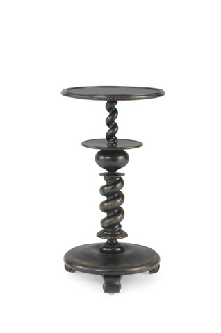 Century Furniture - Lucia Candle Stand - MN2055