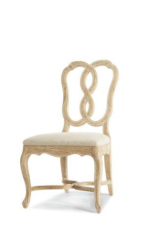 Century Furniture - Sloan Side Chair - MN5369S