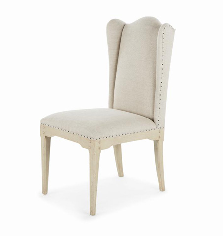 Century Furniture - Hannah Dining Chair - MN5371