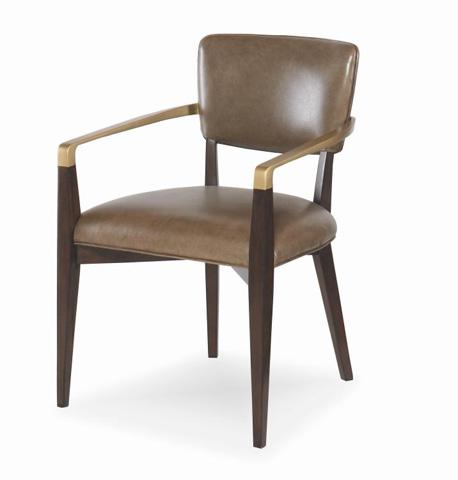 Century Furniture - Elton Desk Chair - MN5588