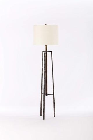 Century Furniture - Floor Lamp - SA8117