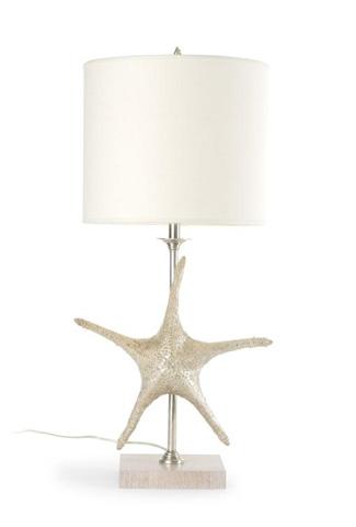 Century Furniture - Table Lamp - SA8177