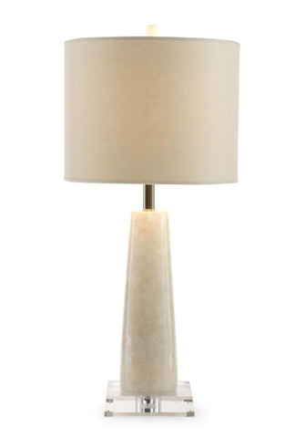 Century Furniture - Table Lamp - SA8203