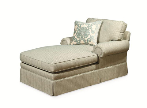 Century Furniture - Made To Measure Two Chaise - 20-63