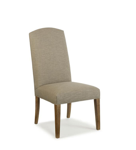 Century Furniture - Hollister Sweep Top Chair - 3372-5