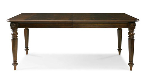 Image of Godfrey Dining Table