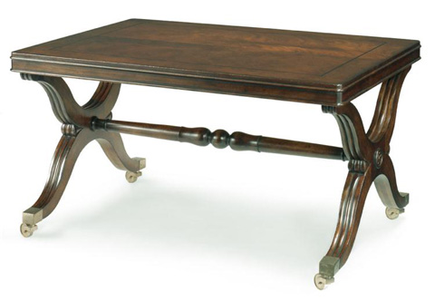 Century Furniture - Brompton Cocktail Table - 369-601