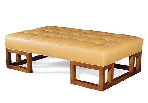 Century Furniture - Howell 60