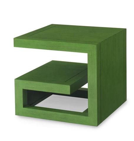 Century Furniture - Fushun Bunching Cocktail Table - 699-606-2