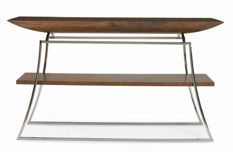 Century Furniture - Linli Console - 69A-726