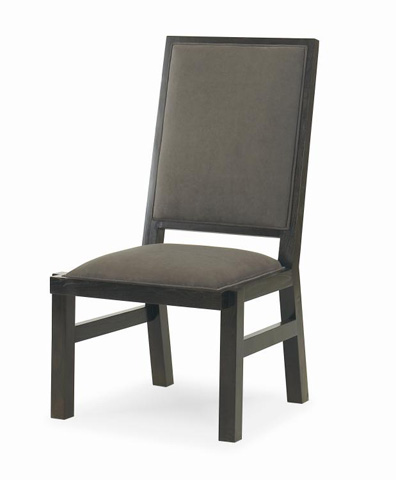 Image of Wrights Dining Side Chair