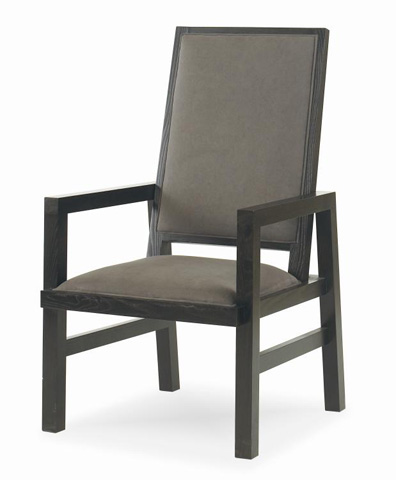 Image of Wrights Dining Arm Chair